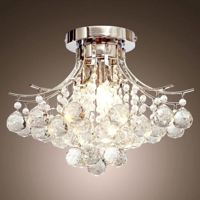 Amazing Affordable Crystal Chandeliers Chandeliers Bedroom Small Crystal Chandelier Country Chandelier