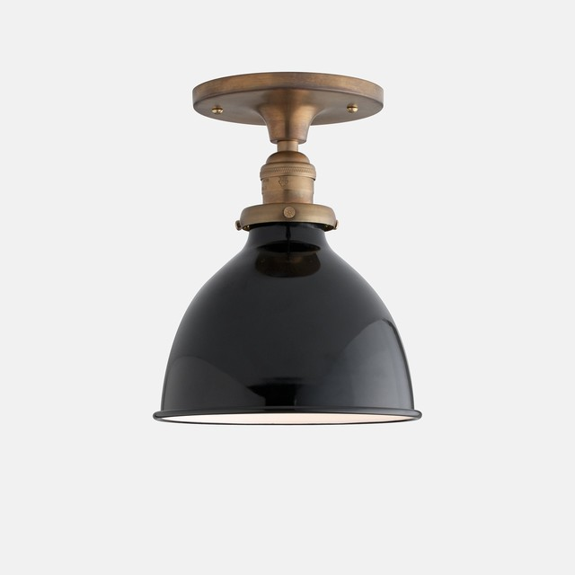 Amazing Ceiling Mounted Pendant Lights Impressive Electric Ceiling Lights Primary Schoolhouse Stem Mount