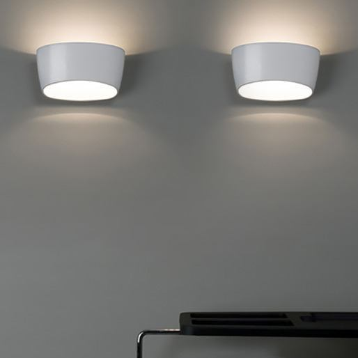 Amazing Ceiling Sconce Lighting How To Choose A Wall Sconce Design Necessities