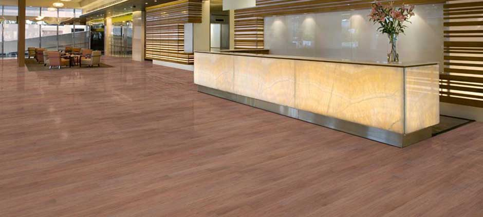 Amazing Commercial Vinyl Plank Flooring Commercial Vinyl Plank Flooring Serving New Jersey New York Area