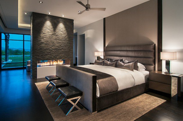 Amazing Contemporary Bedroom Decor Nice Awesome Contemporary Bedrooms Design Ideas Modern Bedrooms