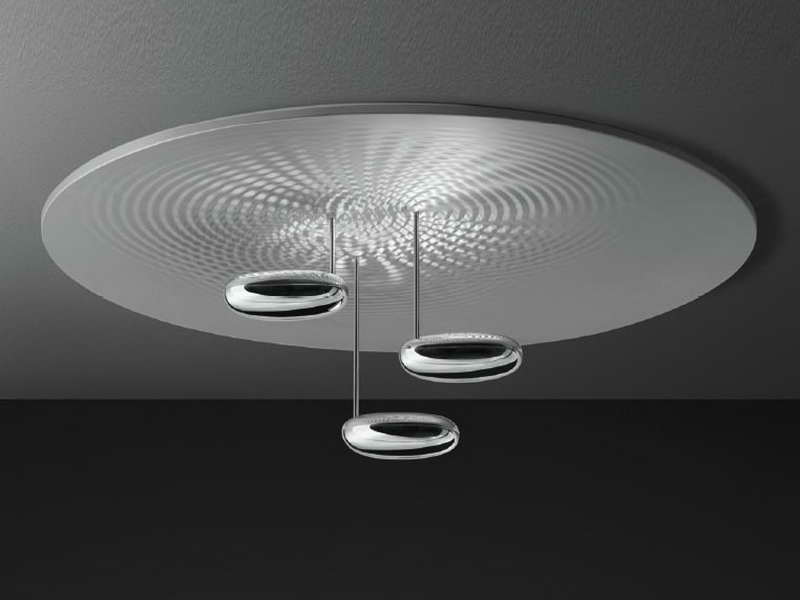 Amazing Contemporary Ceiling Fixtures Brilliant Modern Ceiling Lights Vintage Modern Ceiling Lights For