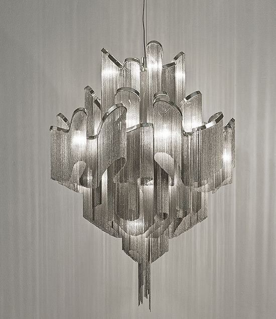 Amazing Contemporary Chandelier Lighting 156 Best Modern Chandelier And Lights Images On Pinterest Modern