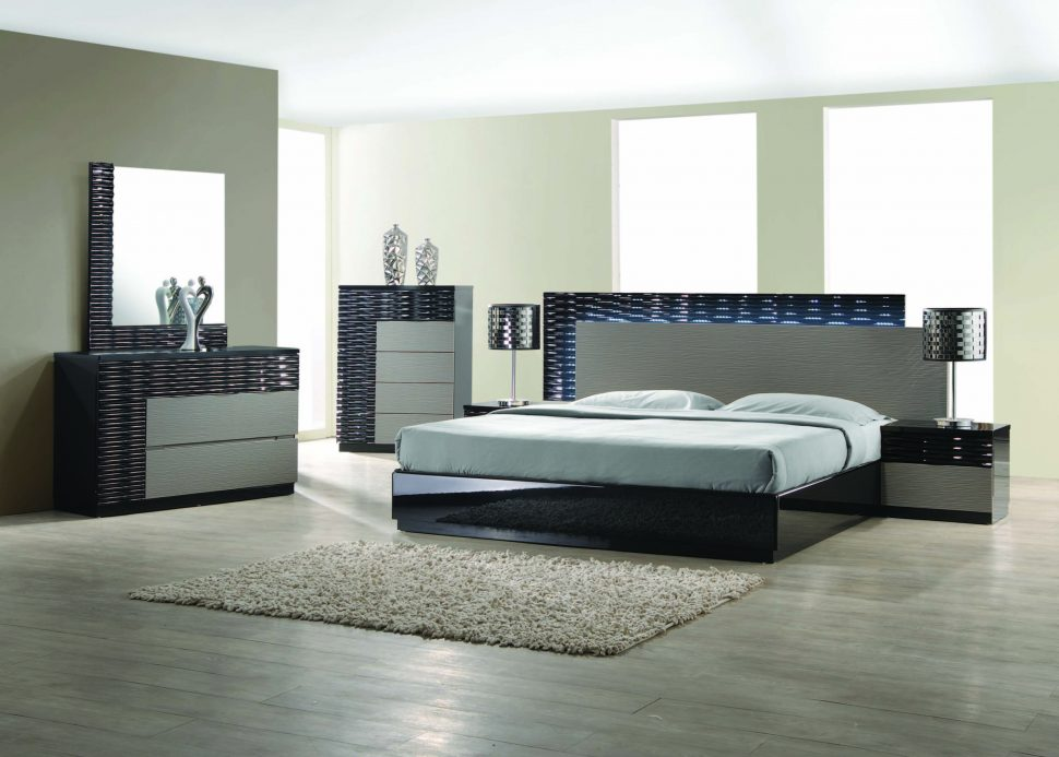 Amazing Contemporary Italian Bedroom Furniture Bedroom Contemporary Italian Bedroom Furniture Italian Style