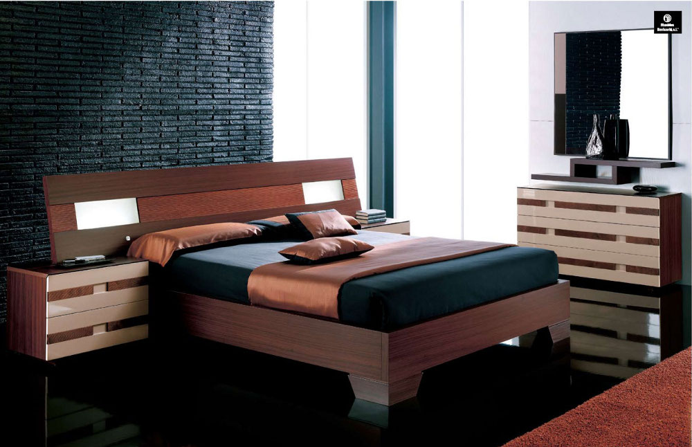 Amazing Contemporary King Bedroom Sets Contemporary King Bedroom Sets For Our Bedroom Furniture Perfect