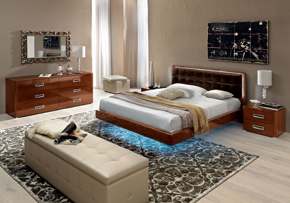 Amazing Contemporary King Bedroom Sets Perfect Contemporary King Bedroom Sets Contemporary King Bedroom