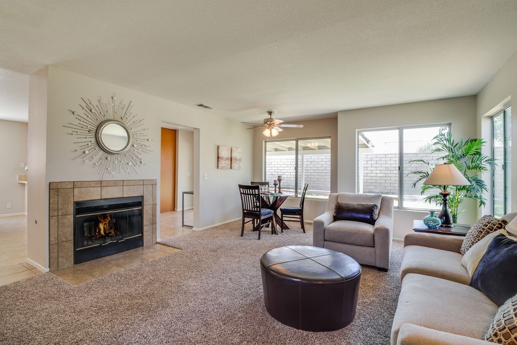 Amazing Contemporary Living Room Contemporary Living Room Design Ideas Pictures Zillow Digs