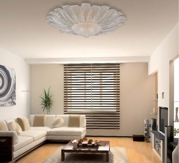 Amazing Contemporary Living Room Lighting Remarkable Chandelier For Living Room Pretty Cool Lighting Ideas
