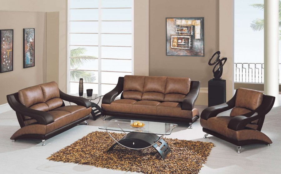 Amazing Contemporary Living Room Sets Awesome Contemporary Sofa Sets Living Room Contemporary Living