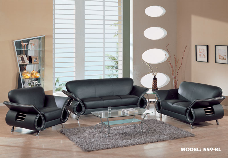 Amazing Contemporary Living Room Sets Nice Modern Furniture Living Room With Living Room Best Modern