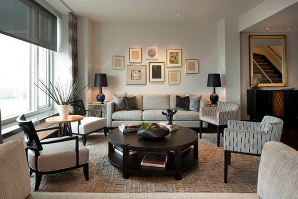 Amazing Contemporary Living Room Sets Popular Modern Contemporary Furniture Living Room Sets Helkk With