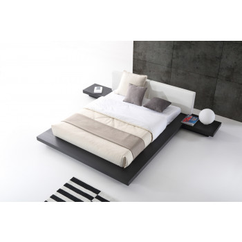 Amazing Contemporary Platform Bed Sets Modern Bedroom Modern Contemporary Bedroom Set Italian Platform