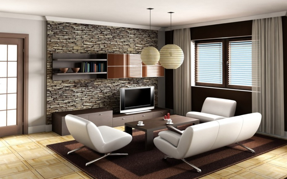 Amazing Contemporary Style Living Room Small Contemporary Living Rooms Small Contemporary Living Room