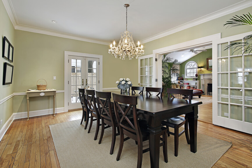 Amazing Dark Wood Dining Room Table And Chairs Amusing Dark Wood Dining Room Table And Chairs 66 On Old Dining