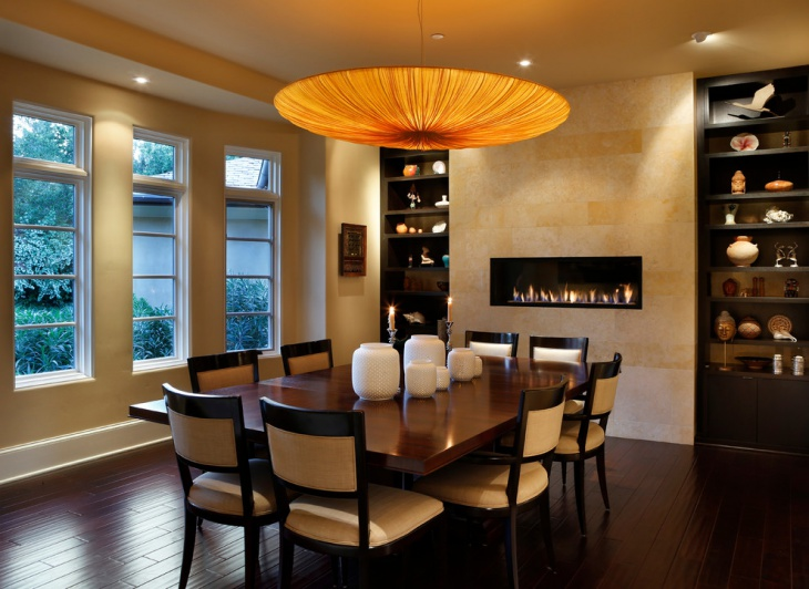 Amazing Dining Room Ceiling Lamps Dining Room Ceiling Lighting Beauteous Decor Contemporary Dining