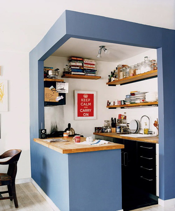 Amazing Diy Kitchen Design Diy Small Kitchen Ideas Large And Beautiful Photos Photo To