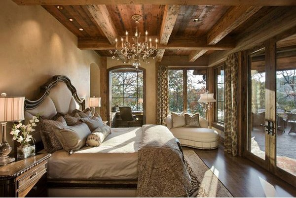 Amazing Elegant Bedroom Ideas 15 Elegant Bedroom Design Ideas Home Design Lover