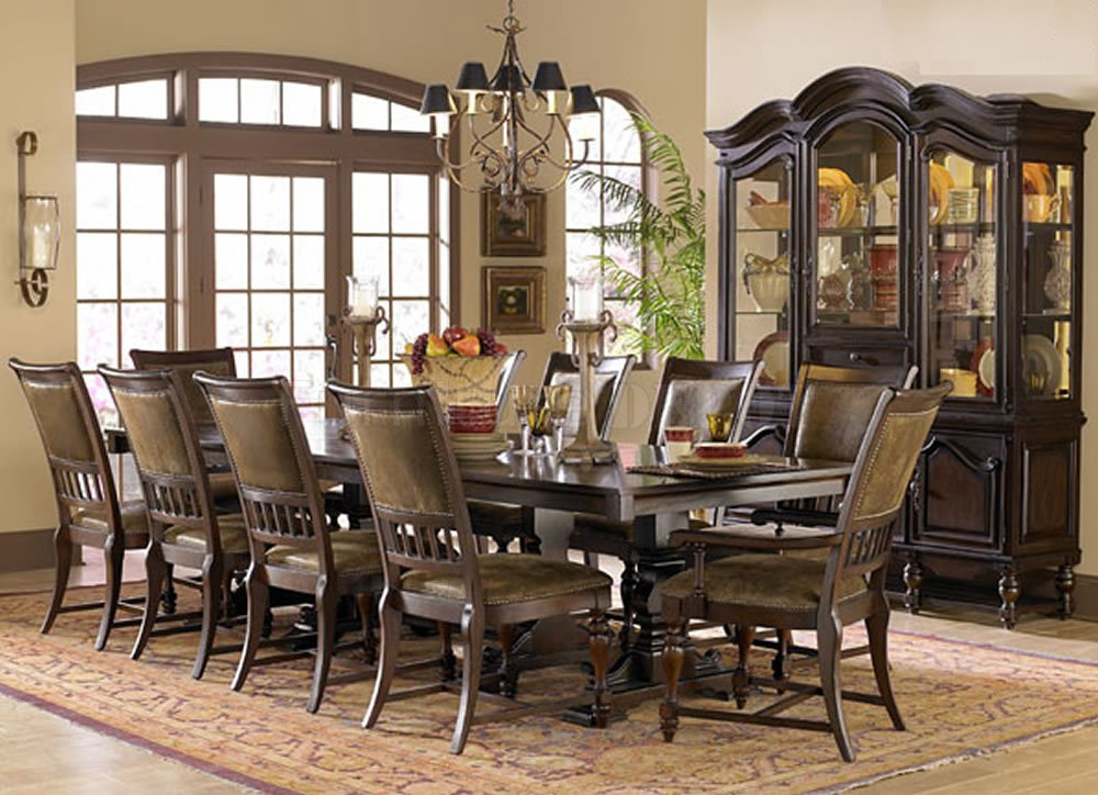 Amazing Elegant Formal Dining Room Sets Creative Brilliant Formal Dining Room Sets Elegant Formal Dining