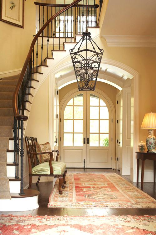 Amazing Entry Chandelier Lighting Entry Chandelier Lighting Traditional Entry Foyer Light Fixtures