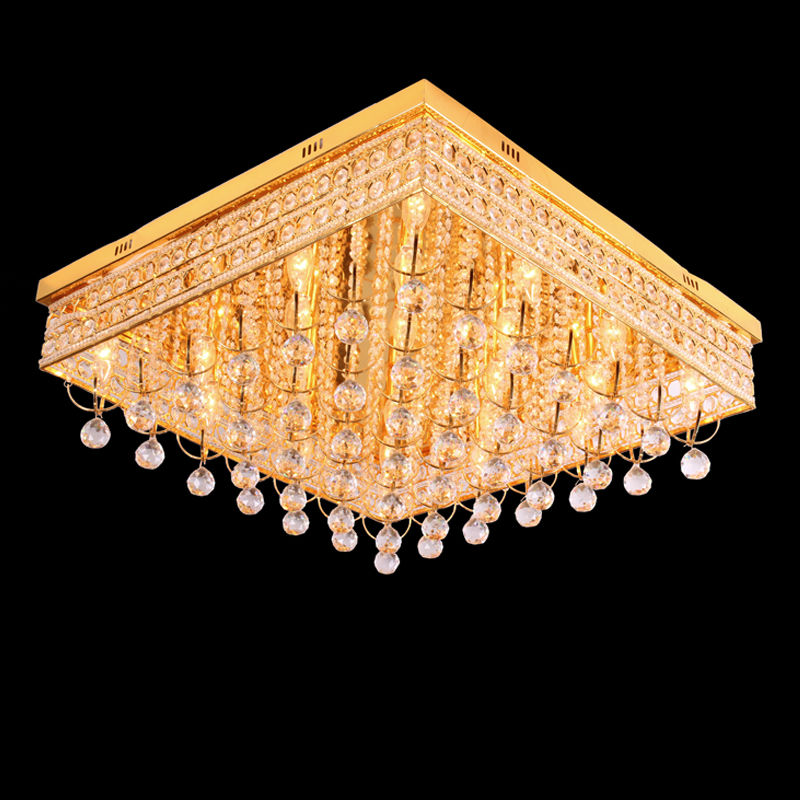 Amazing Fancy Led Ceiling Lights Gorgeous Ceiling Fancy Lights Fancy Led Ceiling Lights