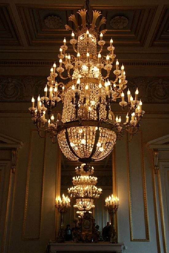 Amazing Fancy Light Fixtures 219 Best Fancy Chandelier Images On Pinterest Bespoke Colors