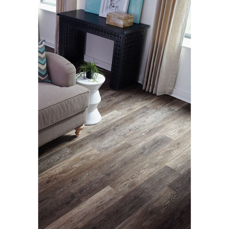 Amazing Floating Vinyl Flooring Best 25 Floating Vinyl Flooring Ideas On Pinterest Computing