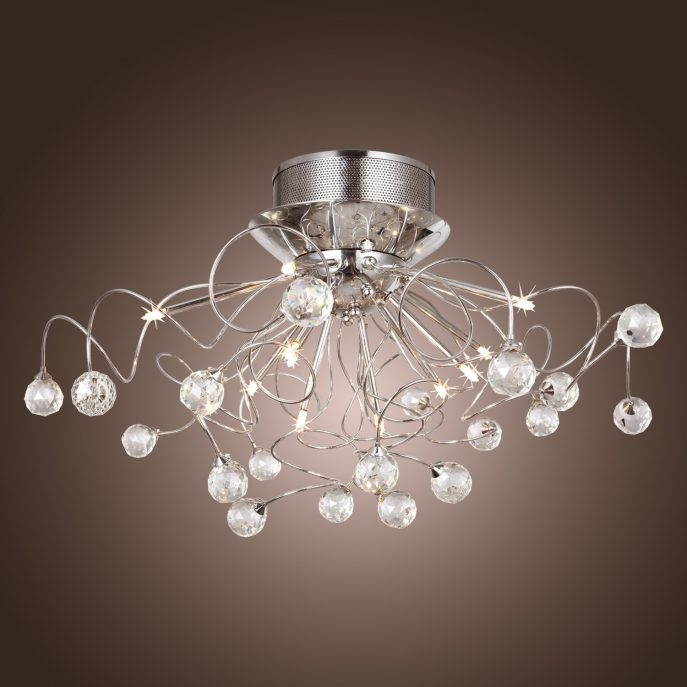 Amazing Funky Light Fixtures Chandeliers Design Awesome Cool Bedroom Ceiling Lights Light