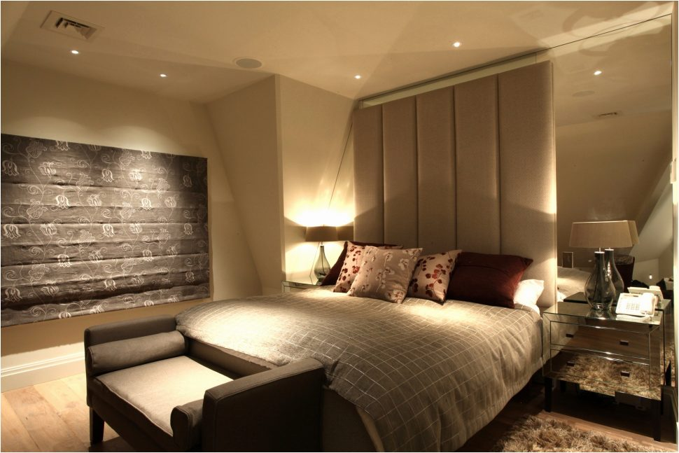 Amazing Hanging Ceiling Lights For Bedroom Bedroom Design Amazing Hanging Ceiling Lights Semi Flush Ceiling