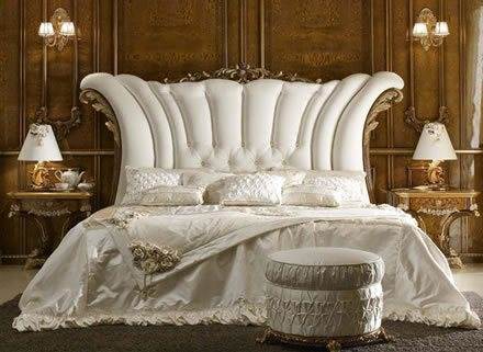 Amazing High End Bedroom Furniture Nice Ideas High End Bedroom Furniture Astounding Inspiration
