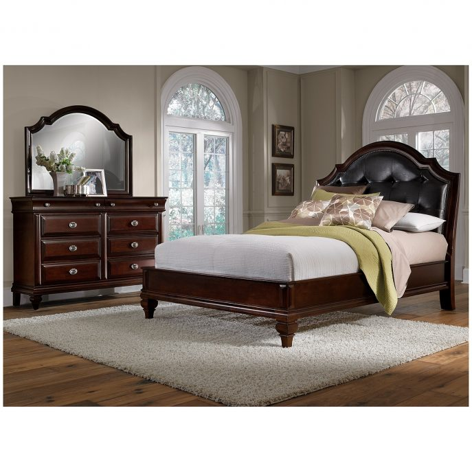 Amazing High End Bedroom Sets Bedroom King Bedroom Furniture Sets High End Bedroom Furniture