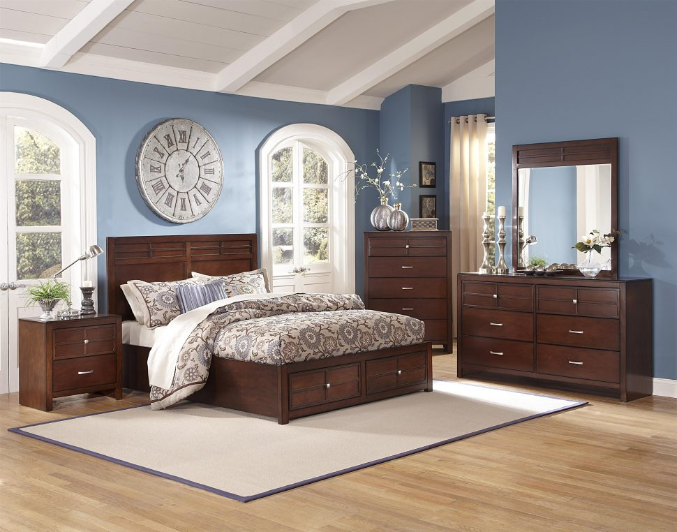Amazing High End Bedroom Sets Bedroom Luxury Bedding Sets Top Brands Furniture High End
