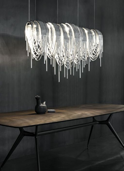 Amazing High End Chandelier Lighting High End Lighting Fixtures Light Fixtures