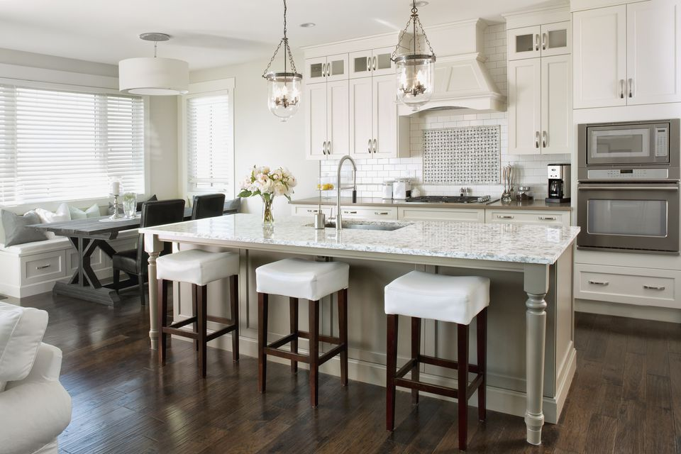 Amazing High End Kitchenware Kitchen High End Kitchen Beautiful On Inside Guide To Cabinetry 2