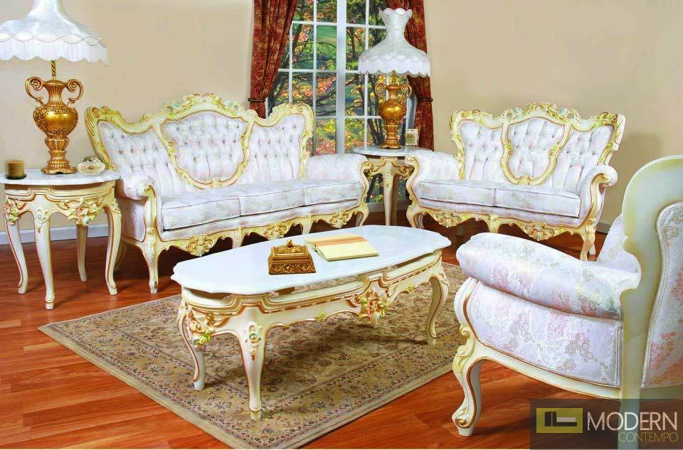 Amazing High End Living Room Furniture High End Living Room Chairs