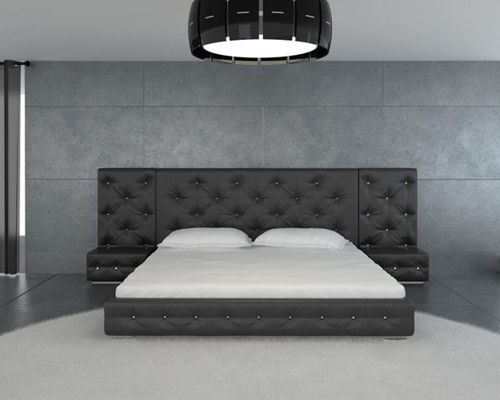 Amazing High End Modern Bedroom Furniture Master Bedroom Sets Luxury Modern And Italian Collection