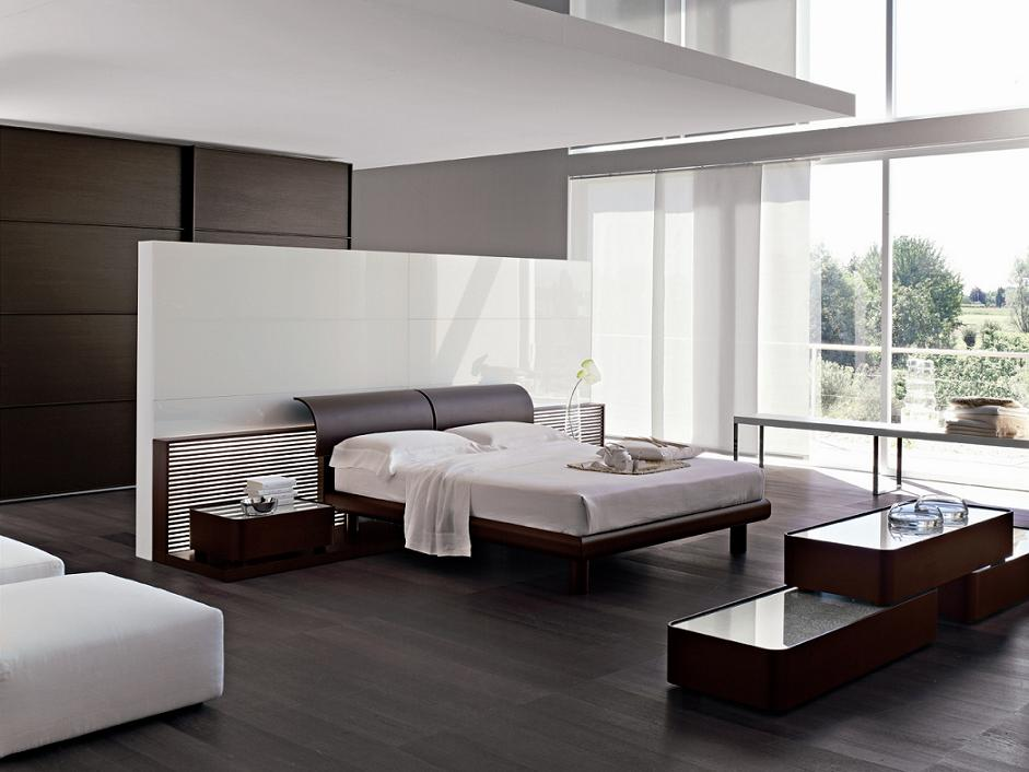 Amazing High End Modern Bedroom Furniture Optional Decoration Luxury Modern Furniture Interior Ingrid
