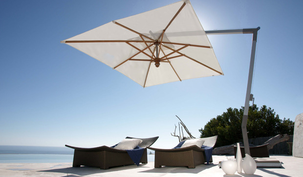 Amazing High End Outdoor Umbrellas Outdoor Furniture Trends Sarasota Collection Furniture Store