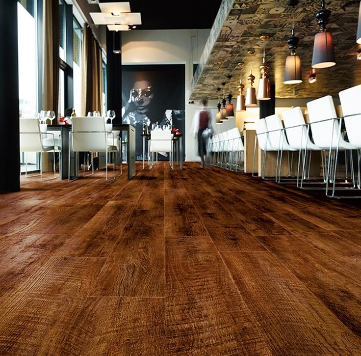 Amazing High End Vinyl Plank Flooring 26 Best Floating Vinyl Plank Flooring Images On Pinterest Vinyl
