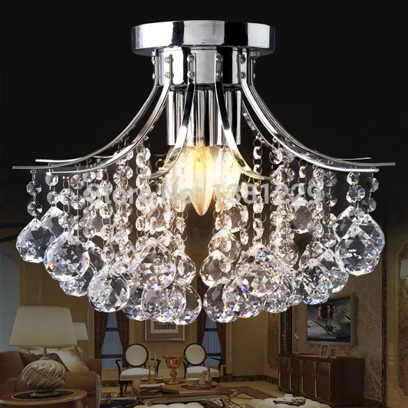 Amazing High Quality Chandeliers High Quality Chandeliers Fashion Modern Crystal Chandelier Lamp