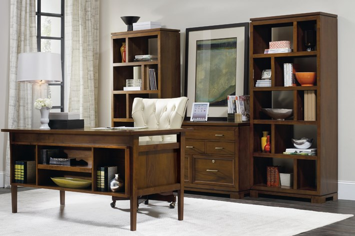 Amazing Home Office Furniture Home Office Washington Dc Northern Virginia Maryland And