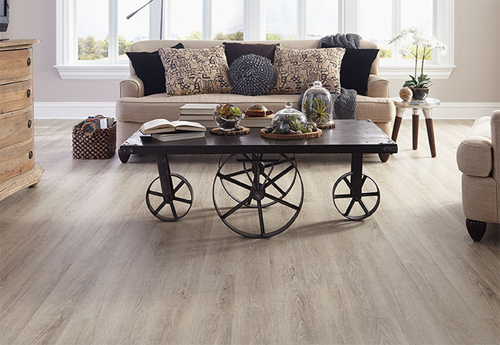 Amazing Industrial Vinyl Flooring Wood Look Vinyl Wood Look Flooring Ideas