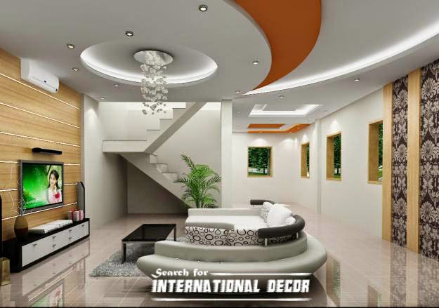 Amazing Interior Design Ceiling Lights Attractive Interior Design Ceiling Lights H74 For Your Furniture