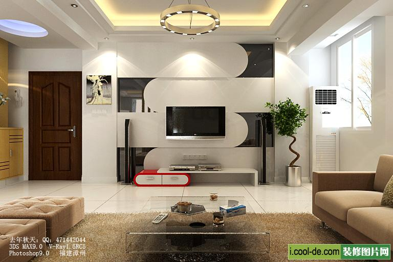 Amazing Interior Design Ideas Living Rooms Contemporary Living Room Interior Designs