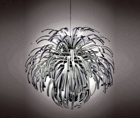 Amazing Italian Designer Lighting Italian Designer Lamps Italamp With Swarovski Elements