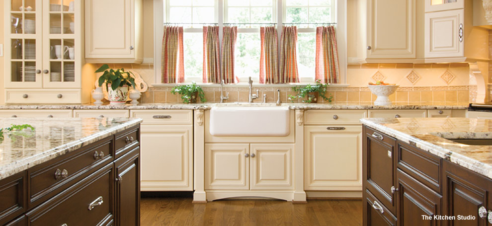 Amazing Kitchen And Bath Design Piedmont Triad Kitchen And Bath Designers Piedmont Triad Cabinets