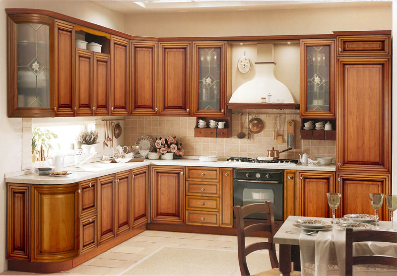 Amazing Kitchen Cabinet Design Cool Elegant Kitchen Cabinet Design Images All About House Design