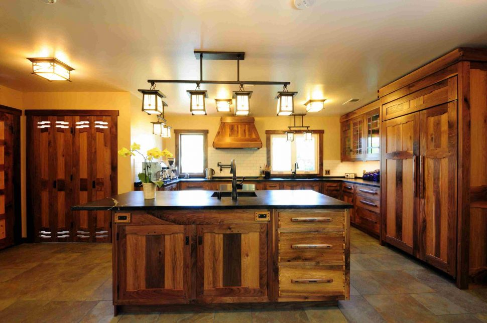 Amazing Kitchen Ceiling Lamps Lights Country Kitchen Ceiling Lights French Pendant Light