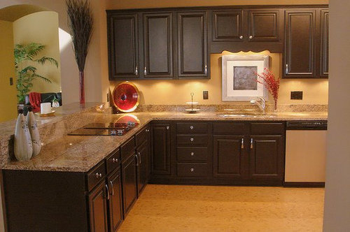 Amazing Kitchen Designs For Small Kitchens Kitchen Designs For Small Awesome Kitchen Designs For Small