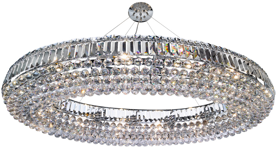 Amazing Large Ceiling Chandeliers Chandelier Amazing Extra Large Chandeliers Extra Large