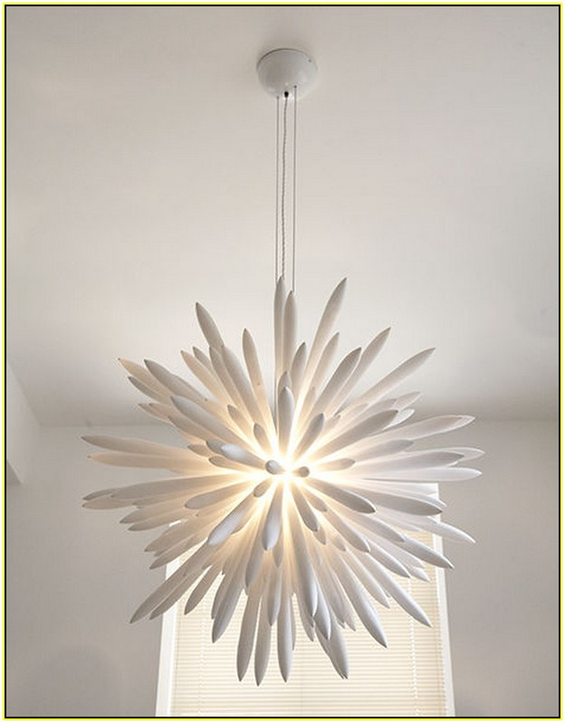 Amazing Large Modern Chandelier Lighting Chic Large Modern Chandeliers Extra Large Modern Chandeliers